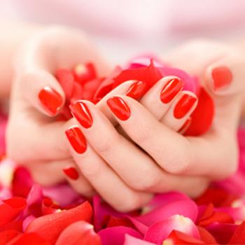 NGOpiHandSpa - nail polish cool colourzzzzzzz