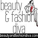 Beauty and Fashion Diva