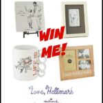 Hallmark 'Life is Good' Prize Pack Giveaway